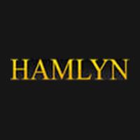 HAMLYN