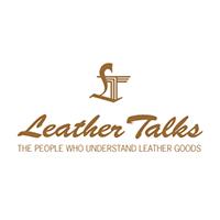 Leather Talks