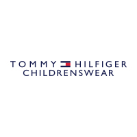 Tommy Hilfiger Childrenswear