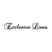 Exclusive Lines- Ground Floor