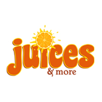 Juices & More