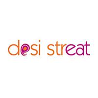 Desi Streat