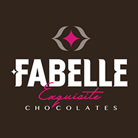 Fabelle Chocolate