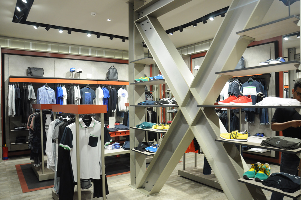 Armani Exchange International Mall Cheaper Than Retail Price Buy Clothing Accessories And Lifestyle Products For Women Men