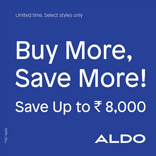 Buy More, Save More! Save Up to 8,000